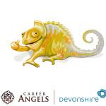 Constant Chameleon
