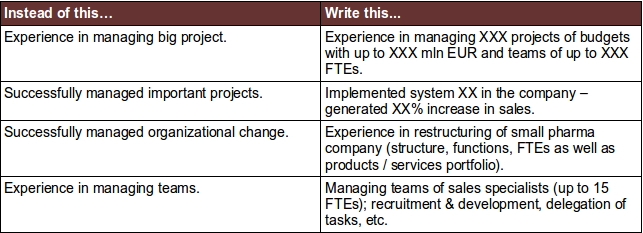 Career Article What is Organizational Change Management
