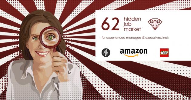 Hidden Job Market Y21W30
