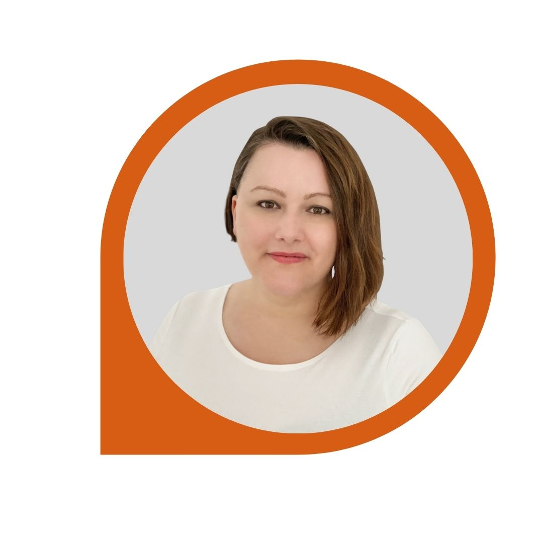 Sandra Bichl