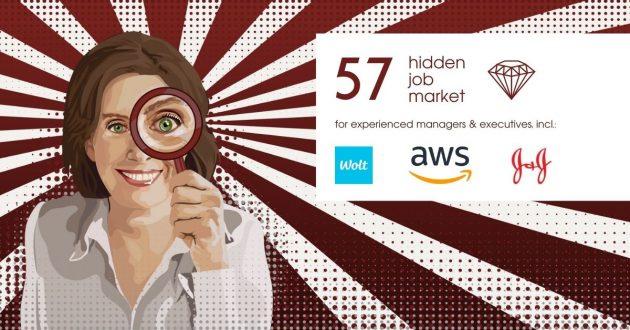Hidden Job Market Y21W31